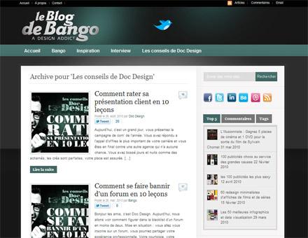 blog_de_bango1