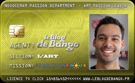 cabaroc-le_blog_de_bango1