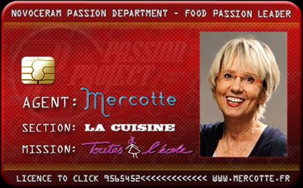 mercotte-jacqueline_mercorelli-la_cuisine_de_mercotte211