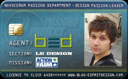vincent_romeo-blog_esprit_design1