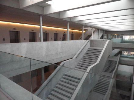 escalier-bocconi-redim