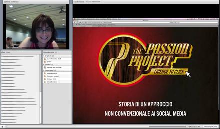 The Passion Project SDA BOCCONI2