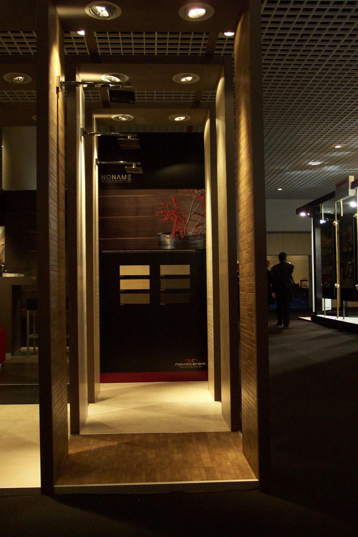 Novoceram Monaco Spa Event