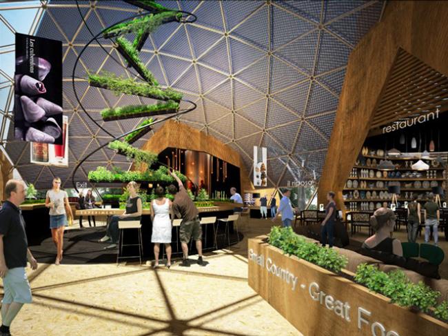 expo2015 pavillon belge