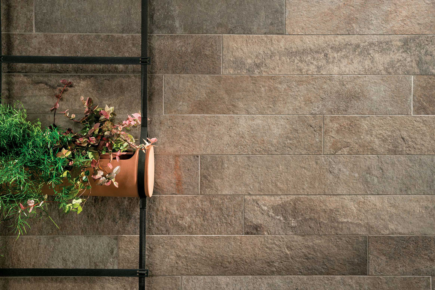 Tiles Joints Colour Tips To Choose The Best Joints Tonality