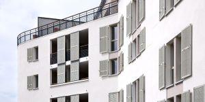 hotel-dieu-marsille