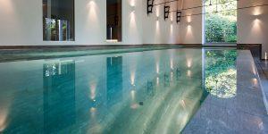 piscine-cast