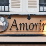 Amorino01