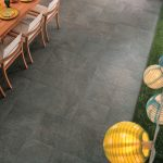 Stone Effect Geo Collection Novoceram