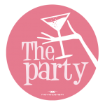 """Cersaie 2013 """"The Party"""""""