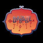 """Cersaie 2012 """"Barbebleue"""""""