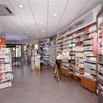 Pharmacie 04