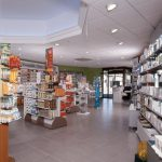 Pharmacie 05