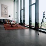 Concrete Effect Talm Collection Novoceram