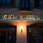 cafe-de-lhorlage-2