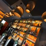 cafe-de-lhorlage-4