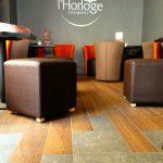 cafe-de-lhorlage-8
