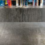 Stone Effect Cast Collection Novoceram