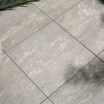 Stone Effect Outdoor Novoceram