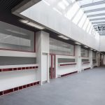 Ecole Europeenne - Auer Weber DLRW - Copyright - Aldo Amoretti