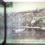 hotel-dieu-marsille-7