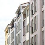 hotel-dieu-marsille-8