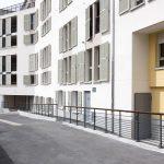 hotel-dieu-marsille-9