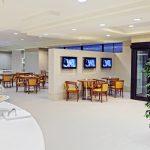 hotel-idea-roma-1