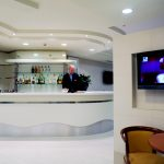 hotel-idea-roma-2