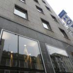 idea-hotel-milano-1