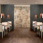 Effect Wood Noa Collection