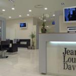 parrucchiere-jean-louis-david-1