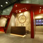 passion-project-cersaie-2011-18