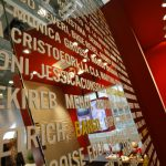 passion-project-cersaie-2011-6