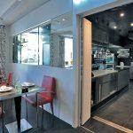 ristorante-institut-paul-bocuse-10