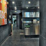 ristorante-institut-paul-bocuse-23