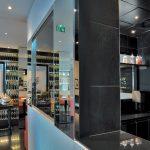 ristorante-institut-paul-bocuse-29
