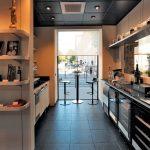 ristorante-institut-paul-bocuse-31
