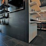 ristorante-institut-paul-bocuse-37