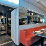 ristorante-institut-paul-bocuse-9