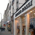 sergio-bossi-carrelage-1