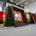 "Cersaie 2011 ""The Passion Project """