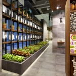 tile-e-food-cersaie-2014-12