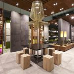 tile-e-food-cersaie-2014-20