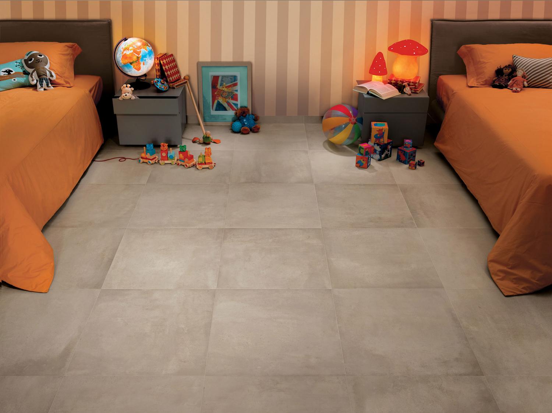 Tile that looks like Terracotta  Terracotta Ceramic and Porcelain