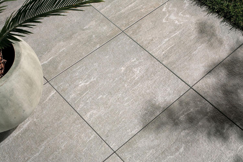 Grey Balcony Tiles Ceramic Grey Tiles For Terrace