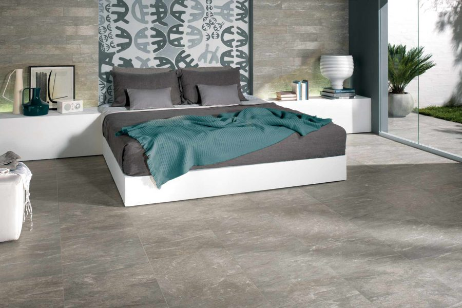 Ceramic Tiles For Floors And Walls