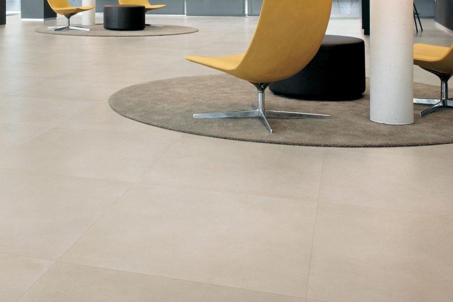 75x75 cm Tiles
