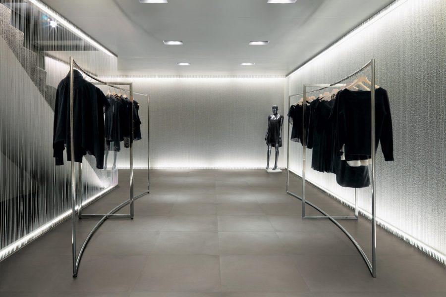 Tiles for Shops