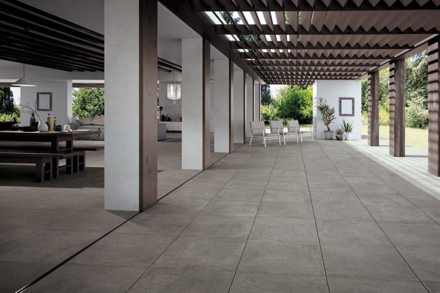 90x90 Tiles 36x36 Inch Tiles 90x90 Cm Porcelain Tiles Novoceram